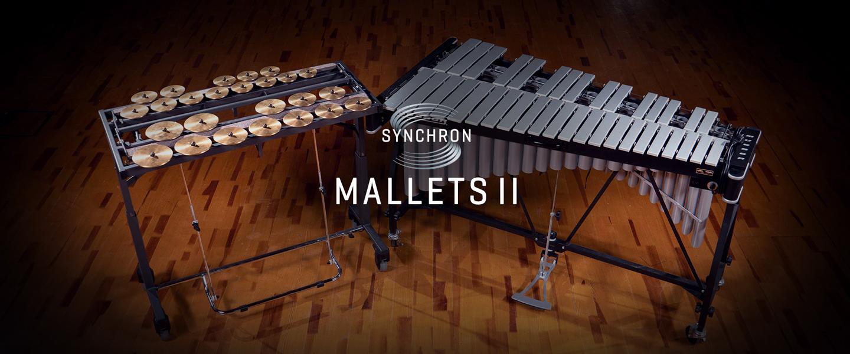 EmbNav_Synchron_Mallets_II