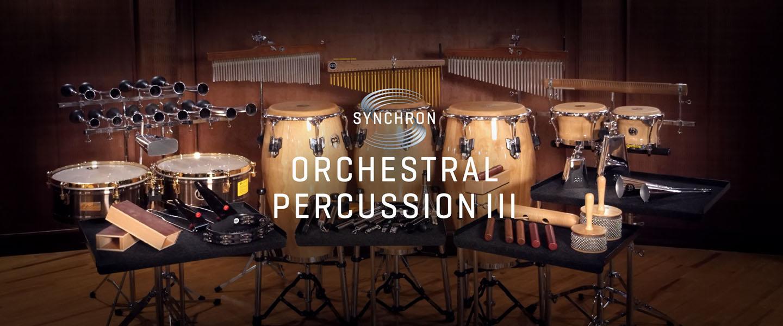 EmbNav_Synchron_OrchPercussion_III