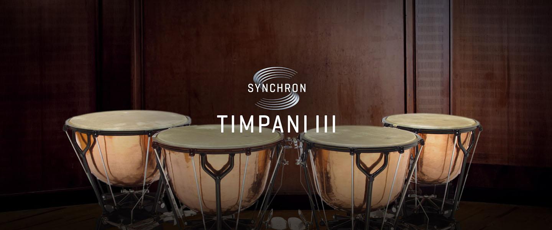 EmbNav_Synchron_Timpani_III