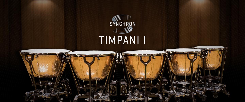EmbNav_Synchron_Timpani_I_v3