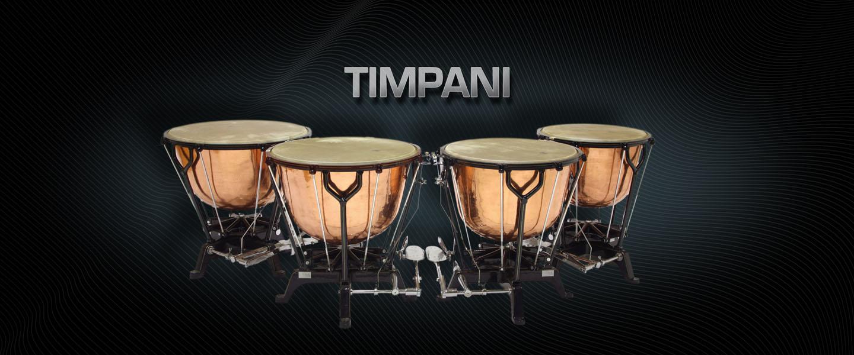 EmbNav_Timpani_1440x600