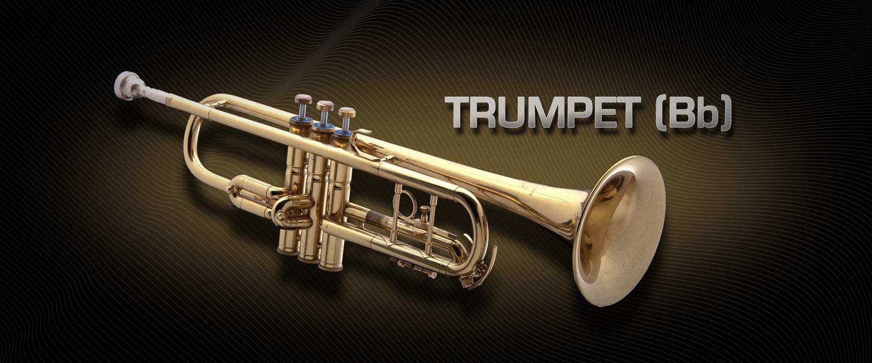 EmbNav_TrumpetBb_c_1440x600
