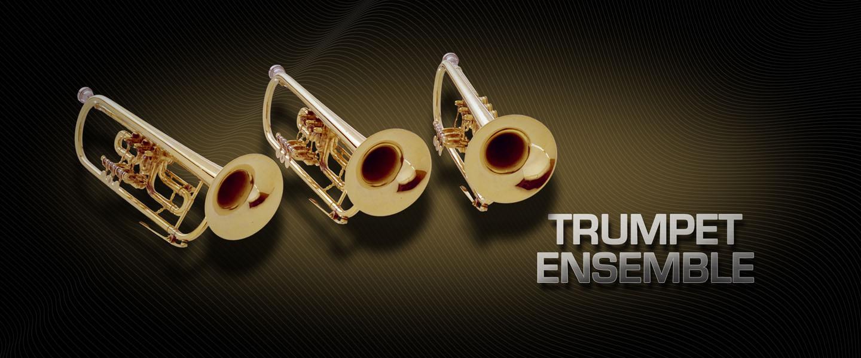 EmbNav_TrumpetEnsemble_1440x600