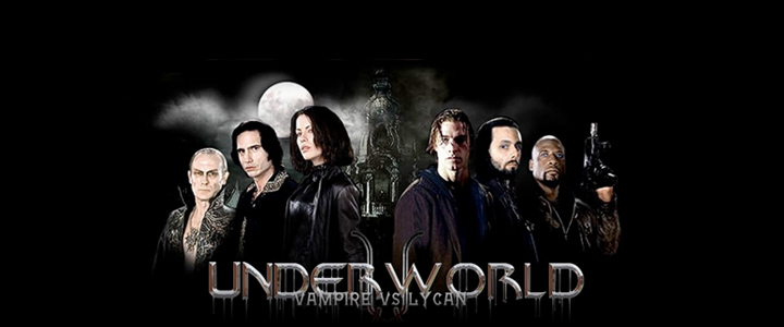 EmbNav_Underworld_b_720x300