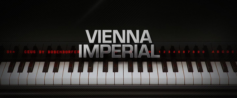 EmbNav_ViennaImperial_c_1440x600