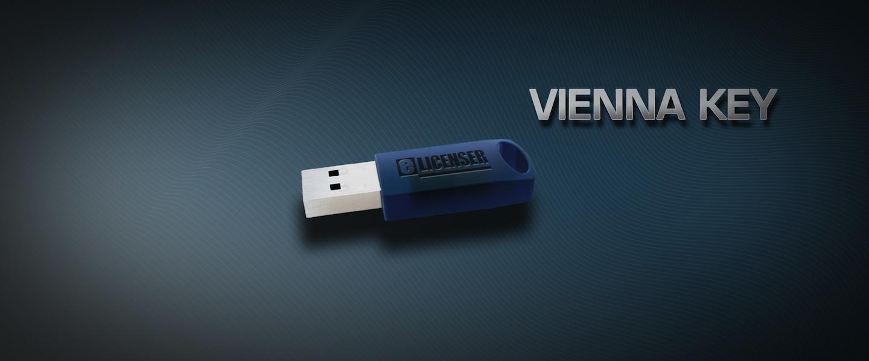 EmbNav_ViennaKey_new_1440x600