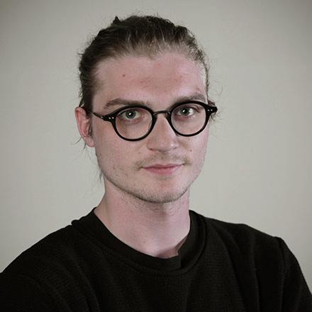 Max Kubicek