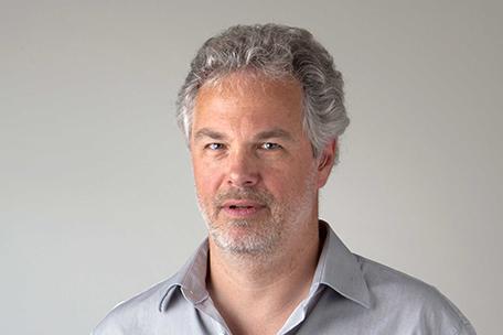 Michael Hula