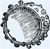 Mohrenpaeucklin