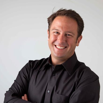 Paul Steinbauer