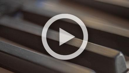 SYNCHRON-ized Special Keyboards