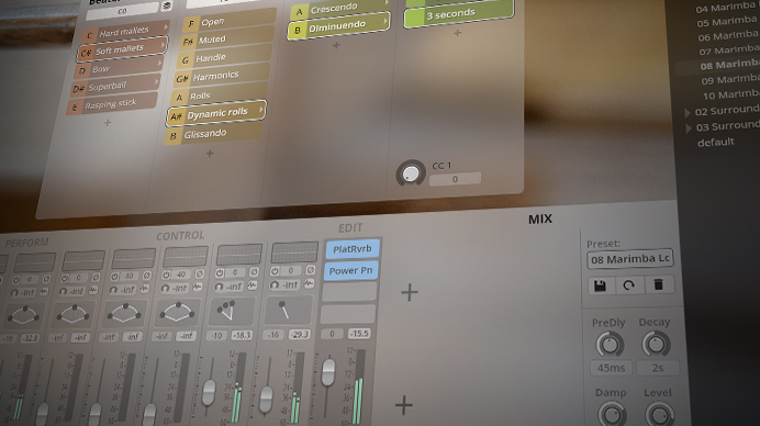 SynchronPercussionIII_GUI_Marimba_Mixer_346x194.jpg