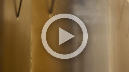 Synchron Percussion II - Bells