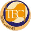 TEC Award 2006