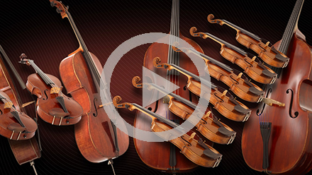 Video_thumbnail_ChamberStringsBundle_220x124.jpg