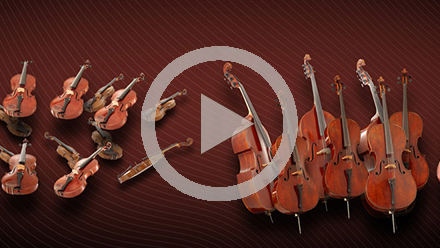 Video_thumbnail_OrchStrings_I_II_220x124.jpg