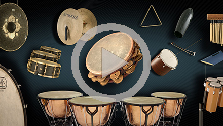 Video_thumbnail_Percussion_220x124.jpg