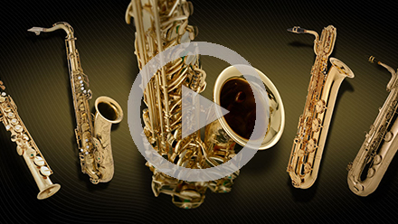 Video_thumbnail_Saxophones_220x124.jpg
