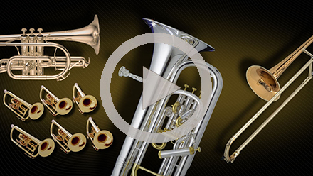 Video_thumbnail_Special_Brass_220x124.jpg