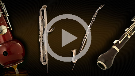 Video_thumbnail_Special_Woodwinds_220x124.jpg