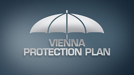 Vienna Protection Plan