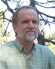 William Kersten