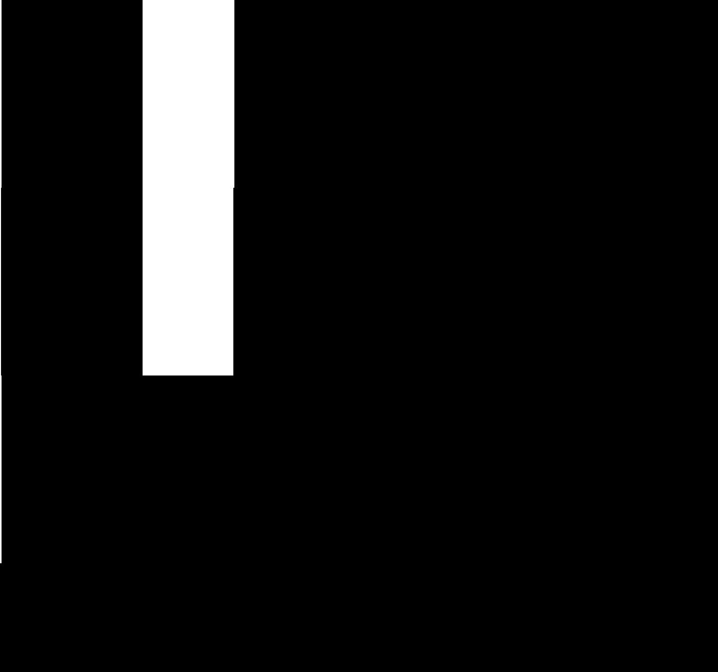 Tonumfang der Holzblasinstrumente