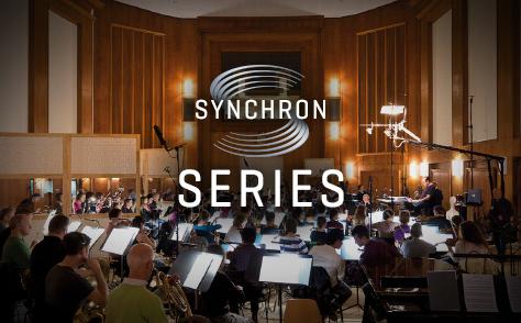 Synchron Series