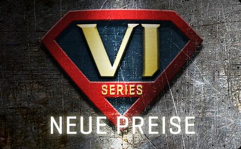 VI Series