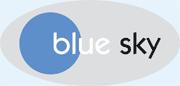 Blue Sky Audio