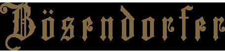logo_boesendorferklaviere