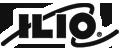 ILIO Entertainments