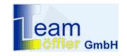 Team Loeffler