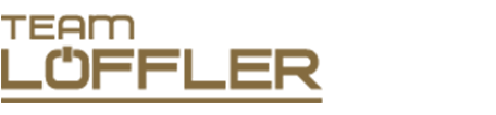 logo_teamloeffler