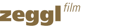 logo_zeggl