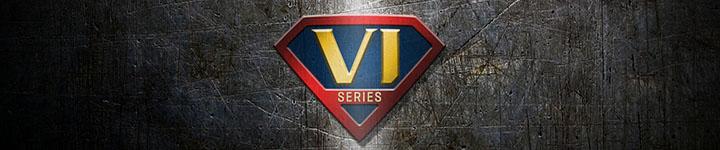 VI Heroes