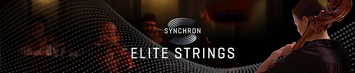 nl435_Synchron-Elite-Strings