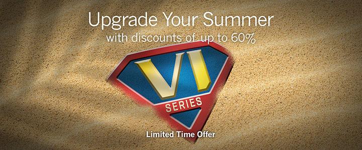 nl443_Upgrade_Your_Summer_en