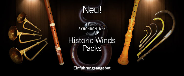 nl451_Historic_Winds_Packs_de