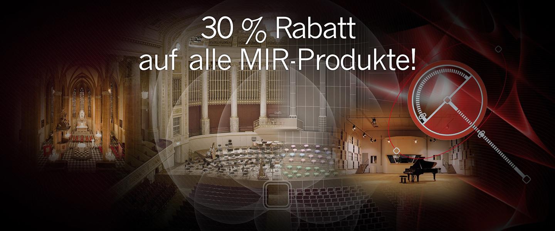 promo_2019-11_MIR_Offer_de