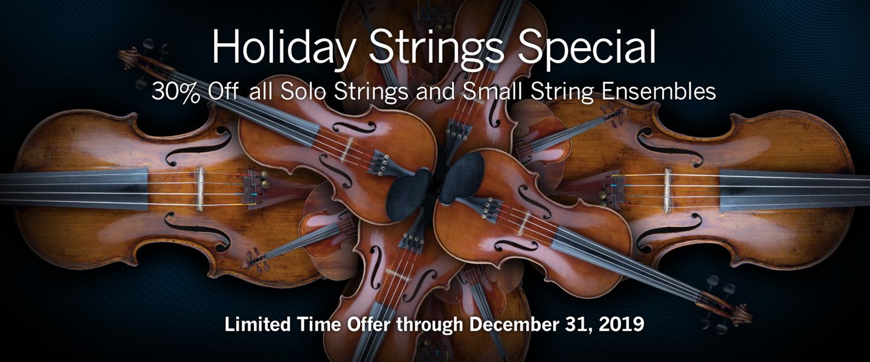 promo_2019-12_Strings_Special_en