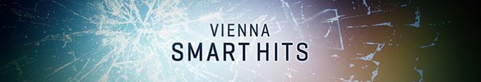 Vienna Smart Hits