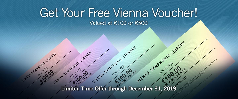 promo_2019-12_Vienna_Voucher_en