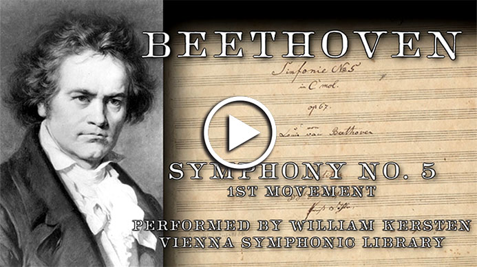 promo_2020-03_Beethoven_Thumbnail