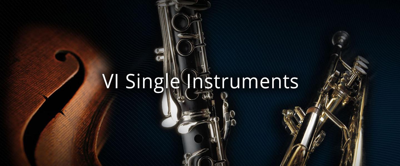 promo_2020-10_VI_Single_Instruments