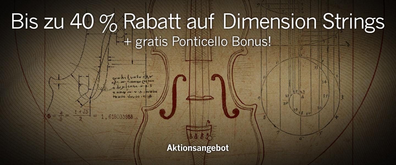 promo_2021-01_ViennaDimensionStrings_de