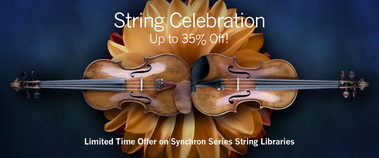 promo_2021-03_String_Special_en
