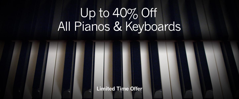 promo_2021-06_Piano_Special_en