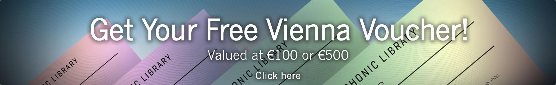 Vienna Voucher