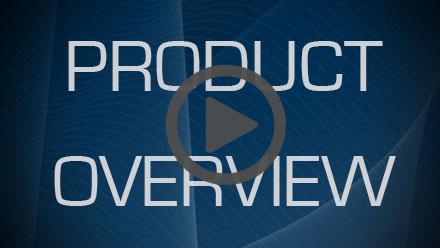 vsl_Video_Title_Thumbnail-02